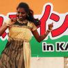 ナマステ・インディア2018 in KARIYA-刈谷