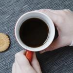 コーヒー好きの女性には鉄分のサプリがおすすめ