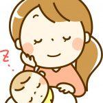 産後ママのつらい症状とその原因