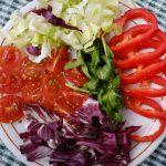 夏バテ予防の食事や栄養補給