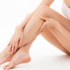 「ブーツ姿に自信はありますか?」 姿勢を改善すれば脚は引き締まってまっすぐになる!