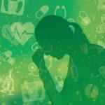 男性の不妊症を解消する3つのおすすめ習慣